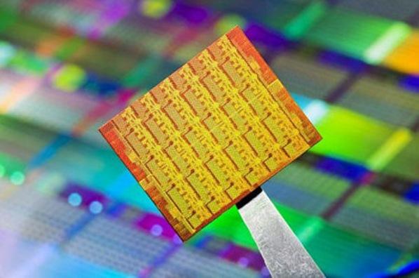 Intel-procesador-48-núcleos