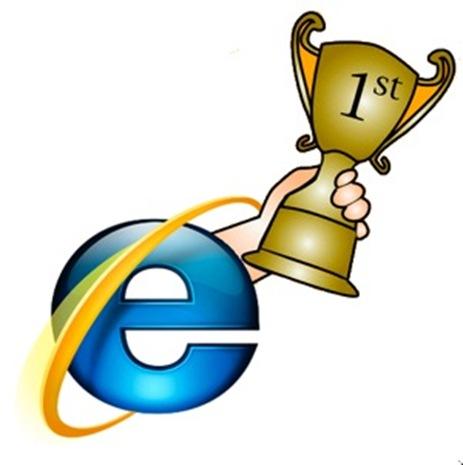 Internet-Explorer-primero
