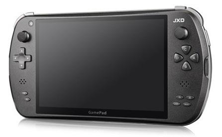 JXD S7800-2