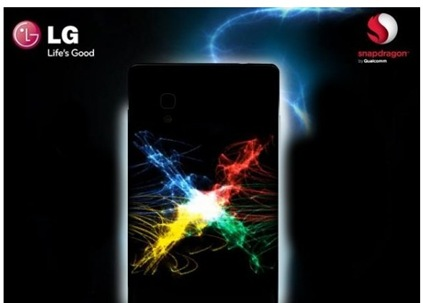 LG-Nexus-4-2