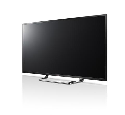 LG-UHD-TV-84-LM9600