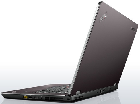 Lenovo-ThinkPad-Edge-S430
