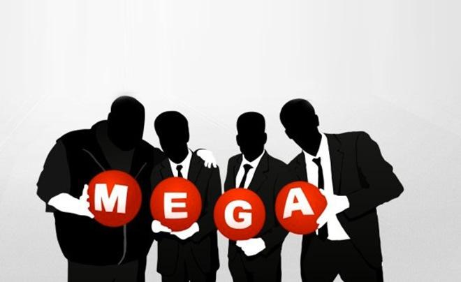 MEGA-Manager