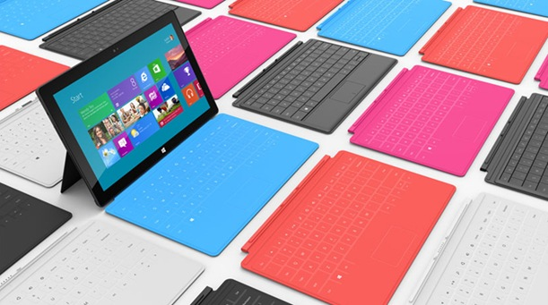 Microsoft-Surface-05