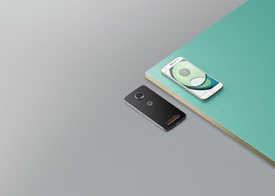 Moto-Z-Play-4