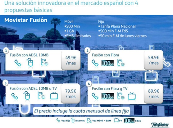 Movistar-Fusion-01