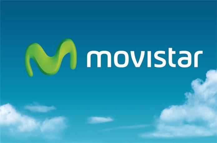 Movistar-banner
