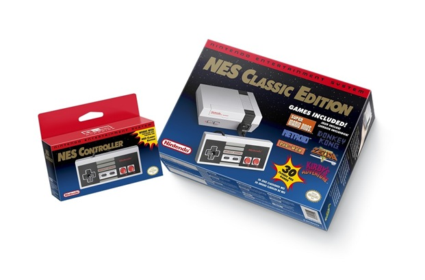 NES-de-Nintendo-1-1