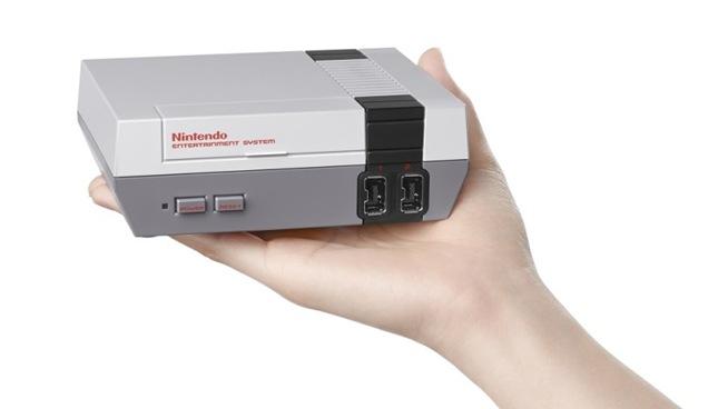 NES-de-Nintendo-2-840x473