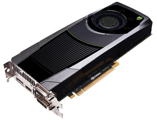 NVidia-GTX-680_GPU