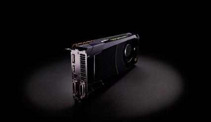 NVidia-GTX-680-black