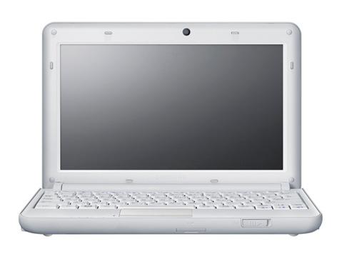 Netbooks-03