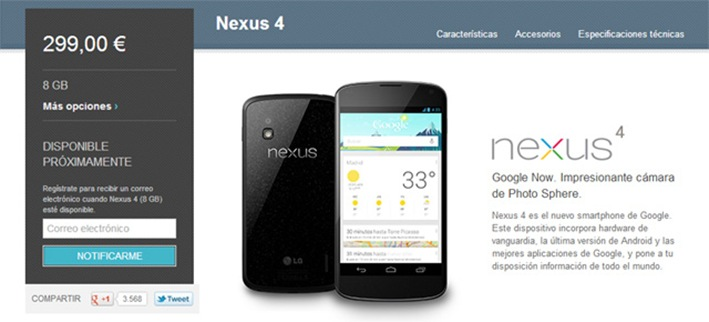 Nexus-4-Google-Play
