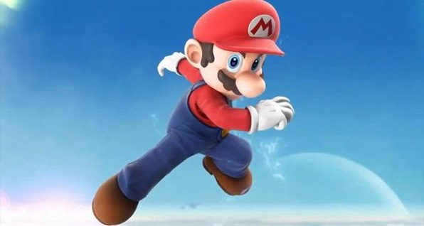 Nintendo-nx-aseguran-que-ultimos-rumores-su-potencia-son-falsos