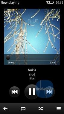 Nokia-Carla-5