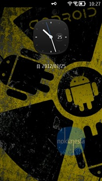 Nokia-Carla-6