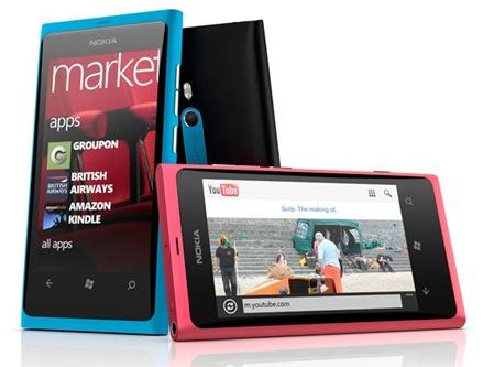 Nokia-Lumia-800-0115