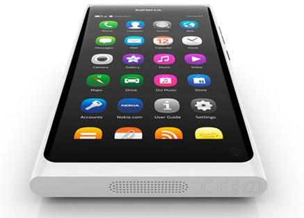 Nokia-n9-2