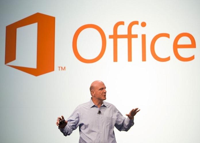 Office-2013-01