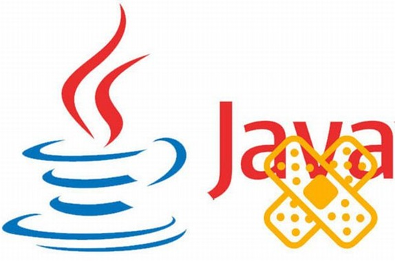 Oracle-Java_2