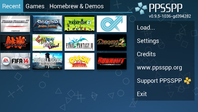 PPSSPP2