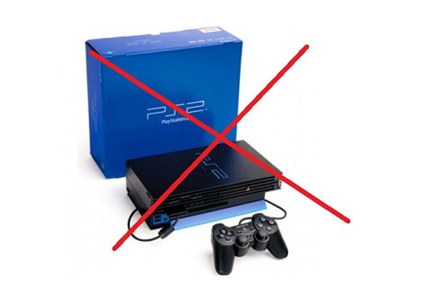 PS2-BYE