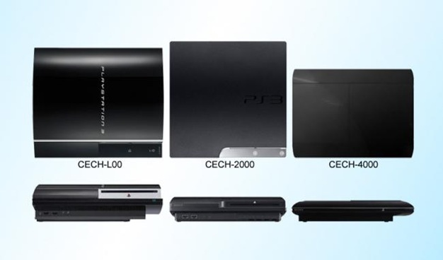 PS3-nueva_01