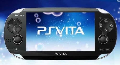 PS_Vita_Title