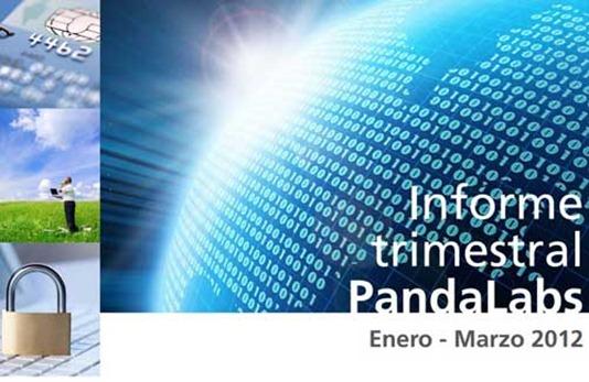 PandaLabs-informe