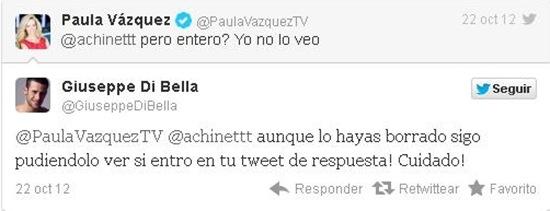 Paula-1