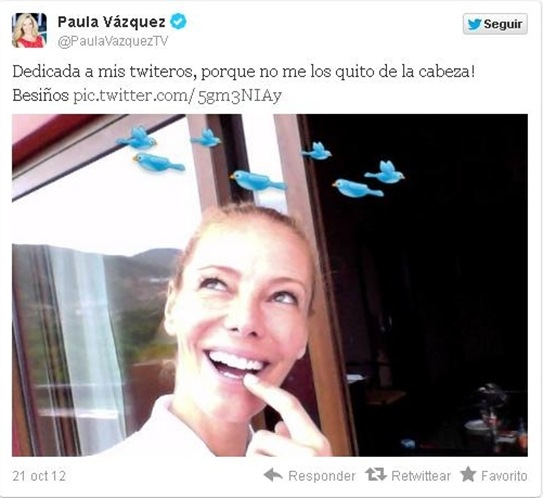 Paula-5