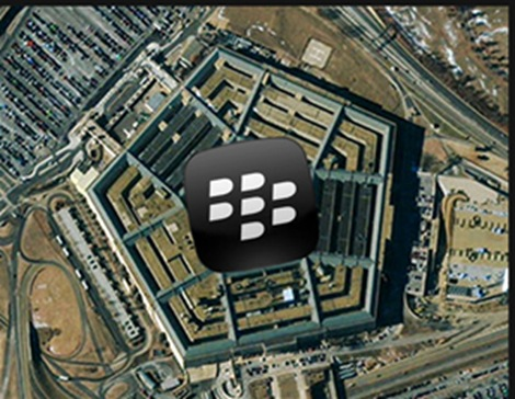 Pentagon_blackberry1