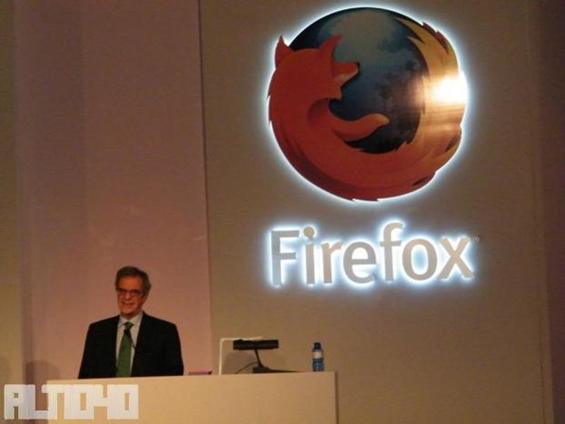 Presentacion-Firefox-OS-MWC