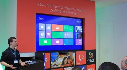 Presentacion-Windows-8-03