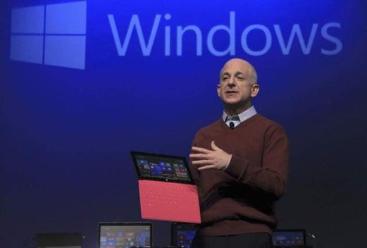 Presentacion-Windows-8