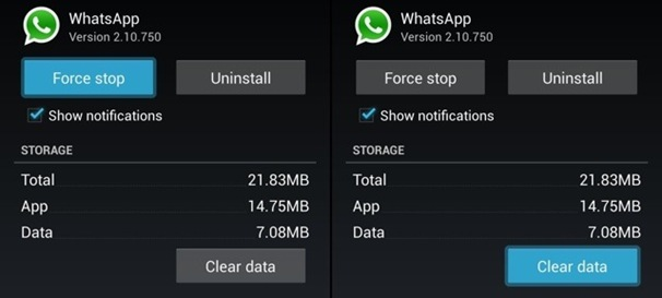 Priyanka-WhatsApp