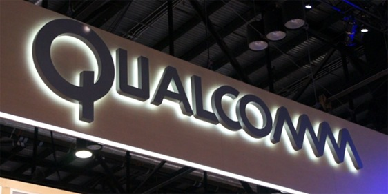 Qualcomm-banner