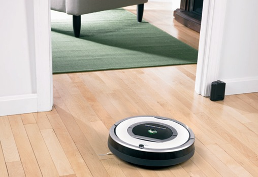 Roomba-iRobot-02