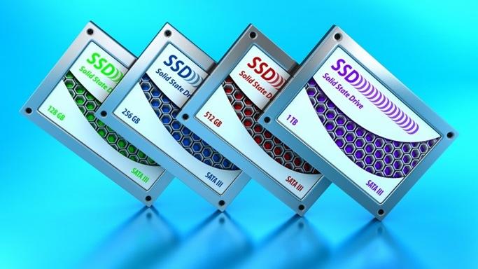 SSDs-portada-840x473