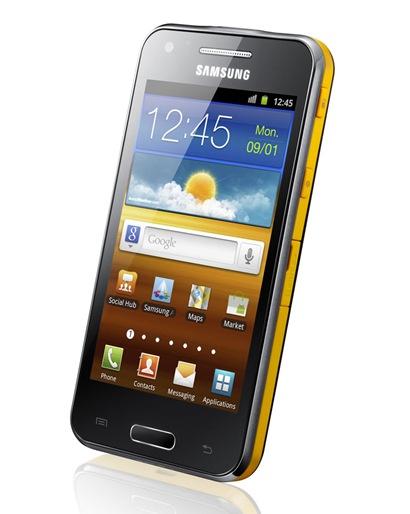 Samsung-Galaxy-Beam-3