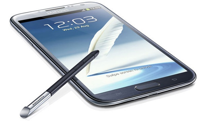Samsung-Galaxy-Note-01