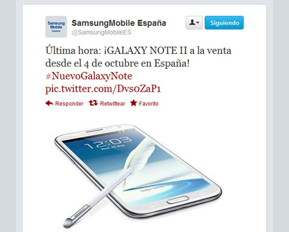 Samsung-Galaxy-Note-02