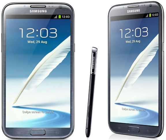 Samsung-Galaxy-Note-2-012