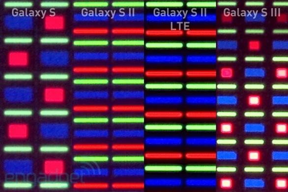 Samsung-Galaxy-S3-11