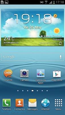 Samsung-Galaxy-S3-15
