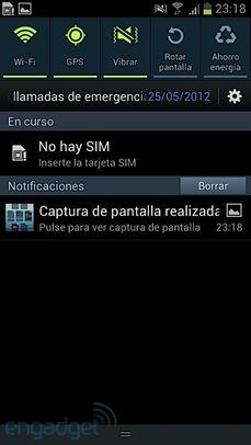 Samsung-Galaxy-S3-16