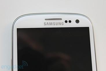 Samsung-Galaxy-S3-17