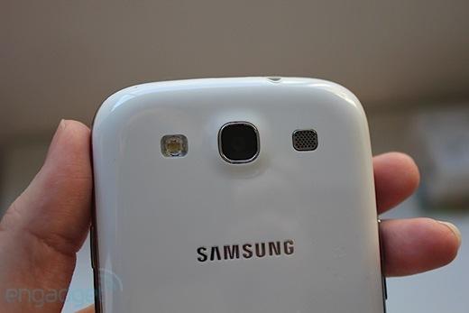 Samsung-Galaxy-S3-18