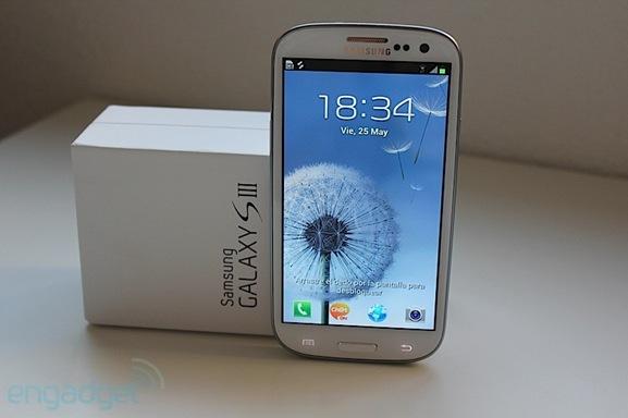 Samsung-Galaxy-S3-19