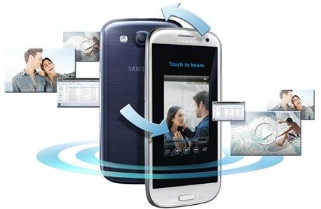 Samsung-Galaxy-S-Beam-01